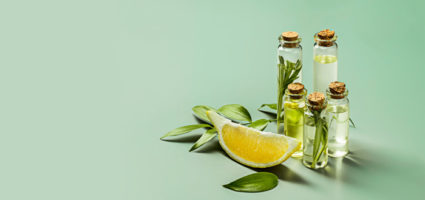 """Homeopathy Science of Health Medicine"""