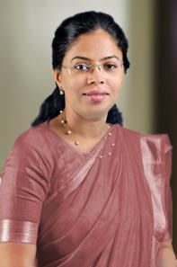 Dr. Rajeshwari Yadav, B.H.M.S., CCAH. MS(Psy)